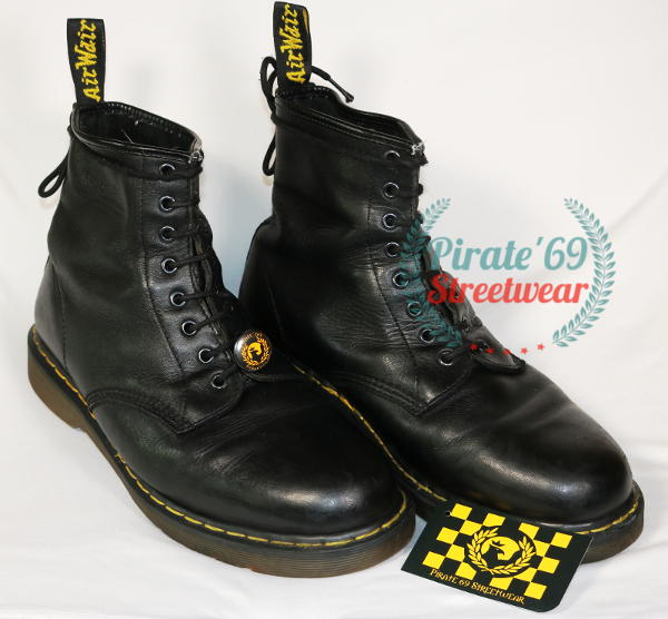 Discount Dr Martens 1460 boots
